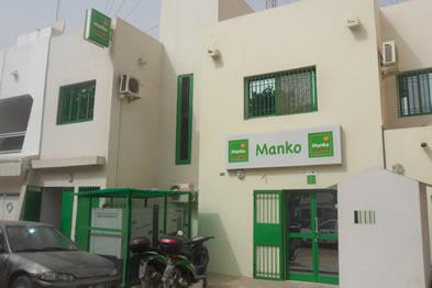 manko_siege