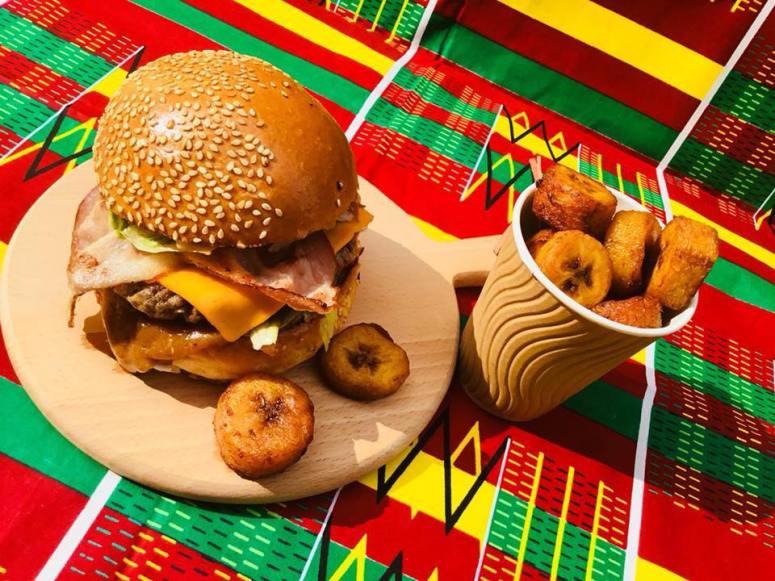 menu-burger afro